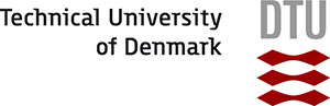 DTU UK A2 Logo